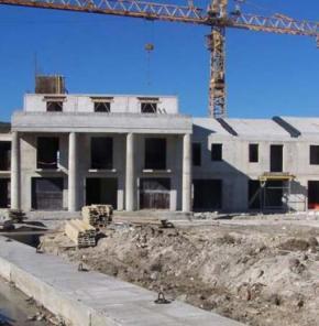 2011 Yılının İlk Depremi Marmara Denizinde!
